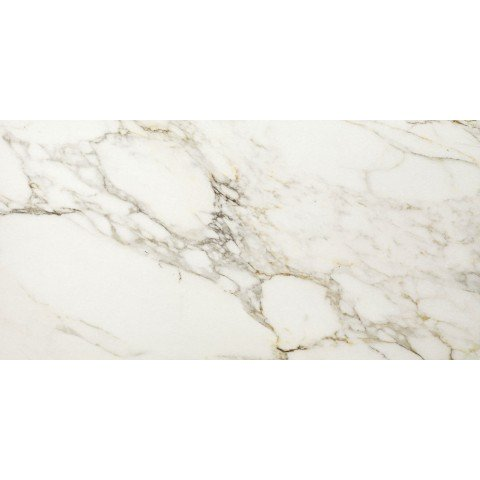 MARBLE EXPERIENCE CALCATTA GOLD NATURALE 80x160 SP 9,5