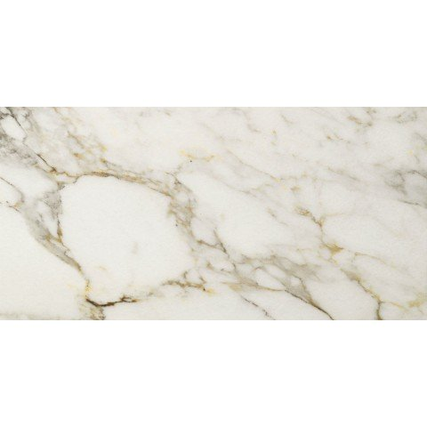 MARBLE EXPERIENCE CALCATTA GOLD NATURALE 60x120 SP 9,5