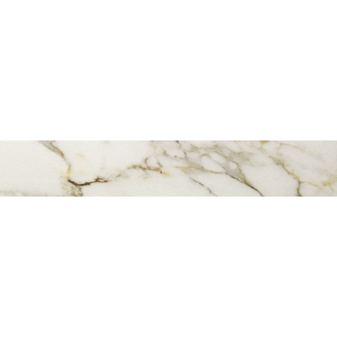 MARBLE EXPERIENCE CALCATTA GOLD NATURALE 20x120 SP 9,5