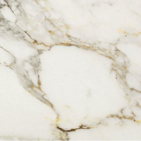 IMPRONTA ITALGRANITI MARBLE EXPERIENCE CALCATTA GOLD NATURALE 60x60 SP 9