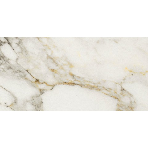 MARBLE EXPERIENCE CALCATTA GOLD NATURALE 30x60 SP 9,5
