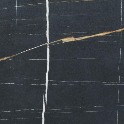 MARBLE EXPERIENCE SAHARA NOIR NATURALE 60x60 SP 9,5