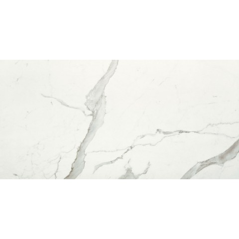 MARBLE EXPERIENCE STATUARIO LUX NATURALE 80x160 SP 9,5