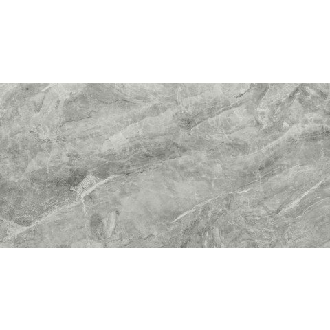 MARBLE EXPERIENCE OROBICO GREY NATURALE 80x160 SP 9,5