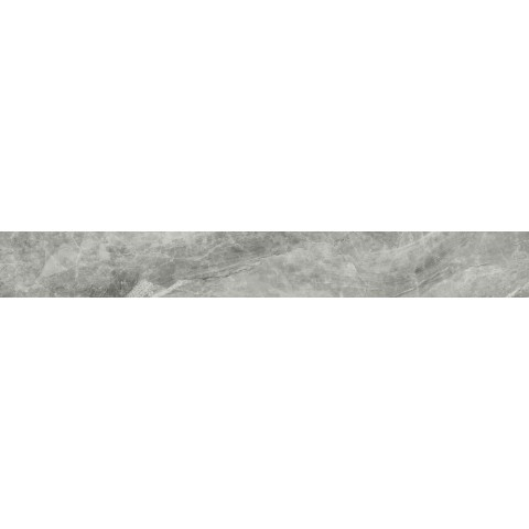 MARBLE EXPERIENCE OROBICO GREY NATURALE 20x160 SP 9,5
