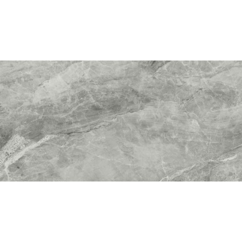 MARBLE EXPERIENCE OROBICO NATURALE 60x120 SP 9,5