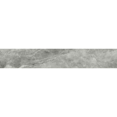 MARBLE EXPERIENCE OROBICO GREY  20x120 SP 9,5