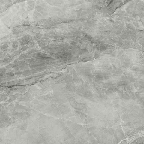 IMPRONTA ITALGRANITI MARBLE EXPERIENCE OROBICO GREY NATURALE 60x60 SP 9