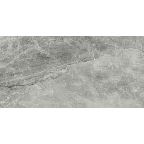 MARBLE EXPERIENCE OROBICO GREY NATURALE 30x60 SP 9,5