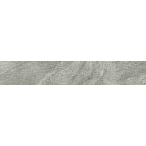 MARBLE EXPERIENCE OROBICO GREY RULLATO 20x120 SP 9,5