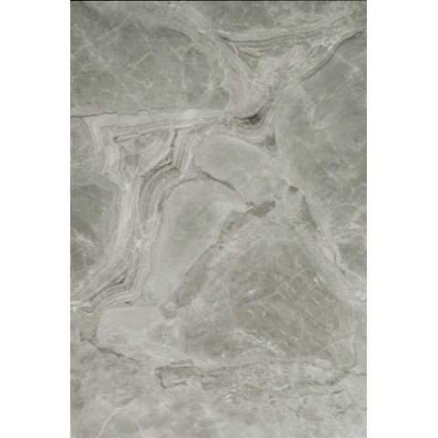 MARBLE EXPERIENCE OROBICO GREY LAPPATO  60x120 SP 9,5