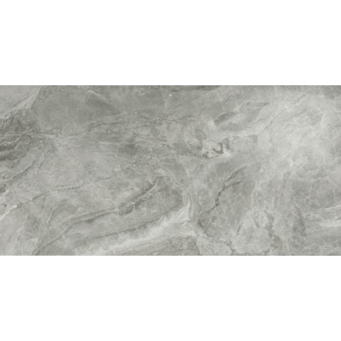 MARBLE EXPERIENCE OROBICO GREY LAPPATO-SATIN  60x120 SP 9,5