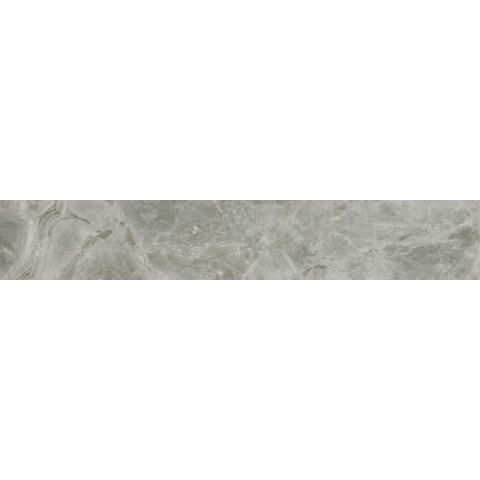 MARBLE EXPERIENCE OROBICO GREY LAPPATO  20x120 SP 9,5