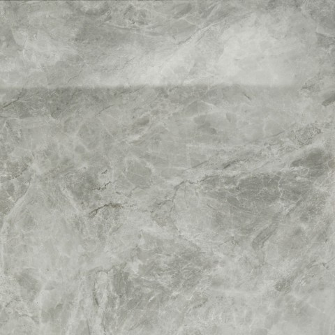 MARBLE EXPERIENCE OROBICO GREY LAPPATO 60X60 SP 9,5