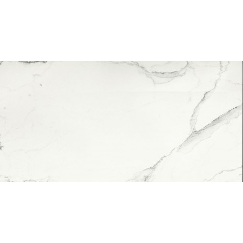 MARBLE EXPERIENCE STATUARIO LUX LAPPATO 80x160 SP 9,5