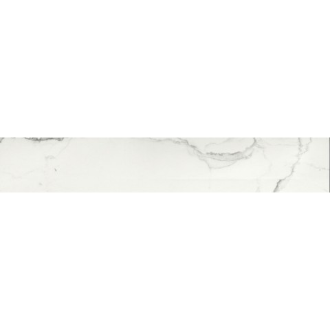 MARBLE EXPERIENCE STATUARIO LUX LAPPATO 20X120 SP 9,5
