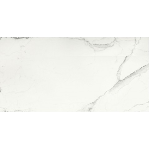 MARBLE EXPERIENCE STATUARIO LUX LAPPATO 60X120 SP 9,5