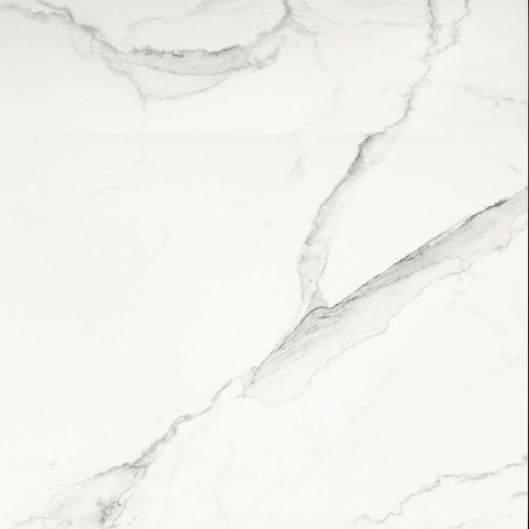 MARBLE EXPERIENCE STATUARIO LUX LAPPATO 60X60 SP 9,5