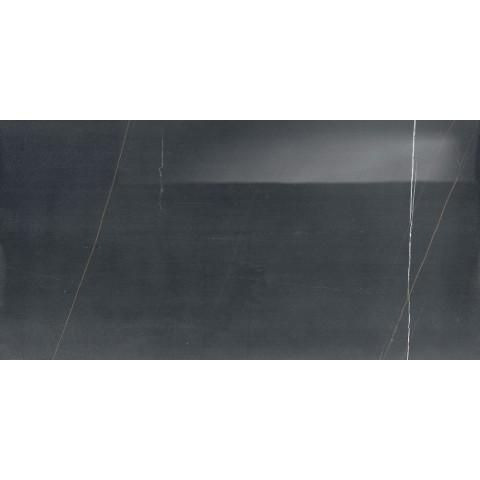 MARBLE EXPERIENCE SAHARA NOIR LAPPATO 80x160 SP 9,5