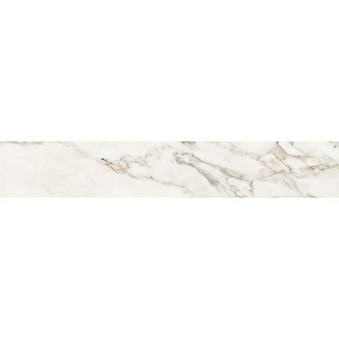 MARBLE EXPERIENCE CALACATTA GOLD SPAZZOLATO 20X120 SP 9,5