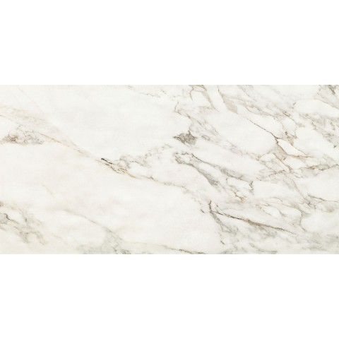 MARBLE EXPERIENCE CALACATTA GOLD SPAZZOLATO 60X120 SP 9,5