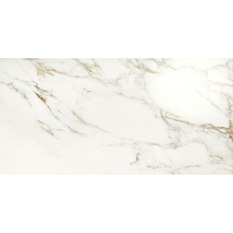 MARBLE EXPERIENCE CALACATTA GOLD LAPPATO-SATIN 60X120 SP 9,5