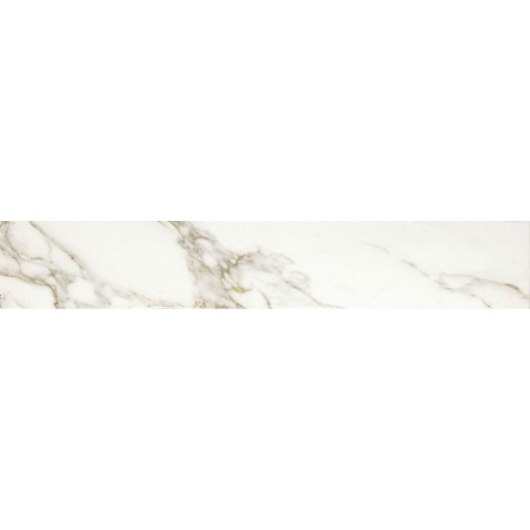 MARBLE EXPERIENCE CALACATTA GOLD LAPPATO 20X120 SP 9,5