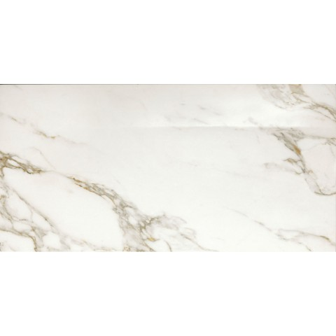 MARBLE EXPERIENCE CALACATTA GOLD LAPPATO 60X120 SP 9,5
