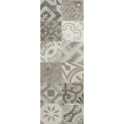 PORCELANOSA DOVER ANTIQUE 31.6X90 RETT