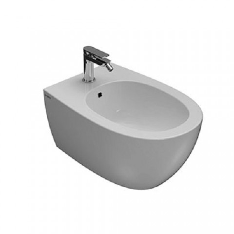 GLOBO SPA 4ALL BIDET SOSPESO 54.36