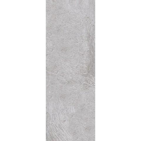PARK ACERO 31,6X90 RETT