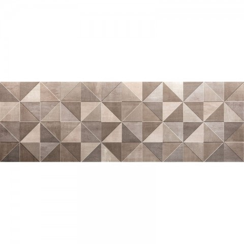 COLOR NOW TANGRAM FANGO INSERTO 30.5X91.5 RETT