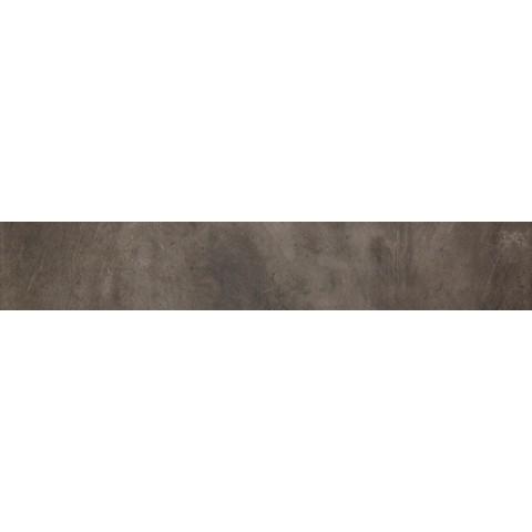 MARAZZI BLEND BROWN 20X120 RETT