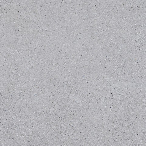 DOVER ACERO 59,6X59,6 RETT