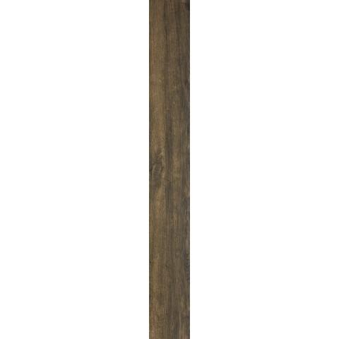 TREVERKHOME QUERCIA 15X120 RETT