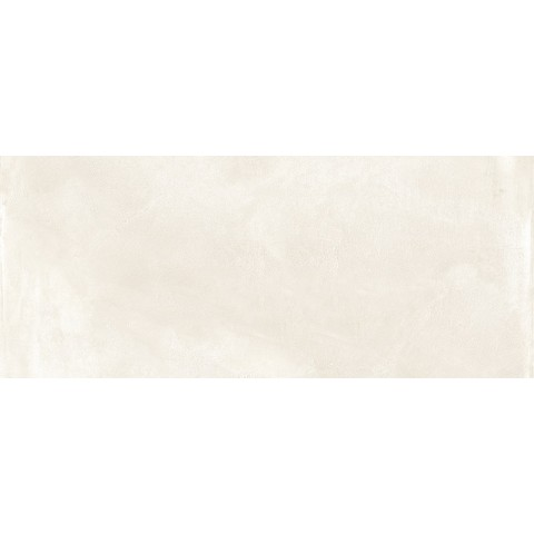 PAUL CERAMICHE MADISON WHITE 25X60