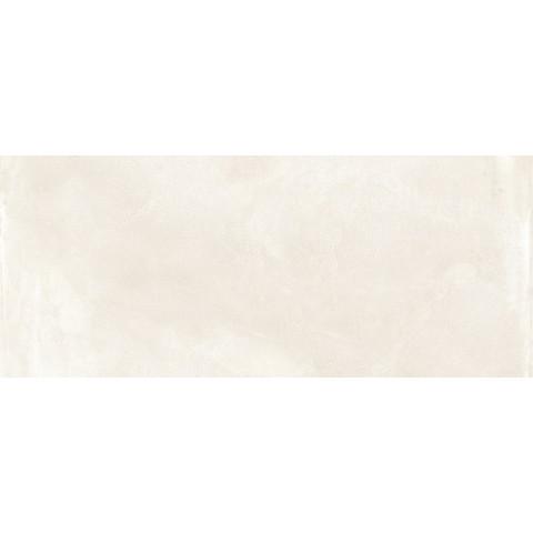 MADISON WHITE 25X60