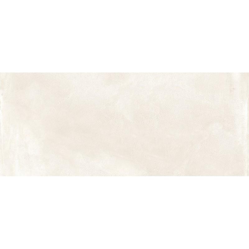PAUL CERAMICHE MADISON WHITE 25X60