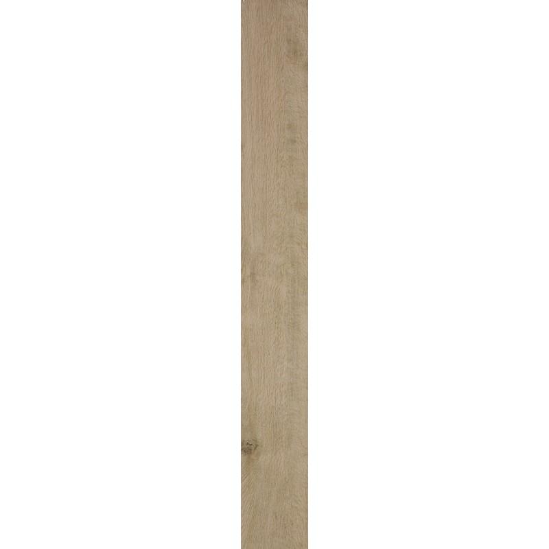 MARAZZI TREVERKHOME ROVERE 15X120 RETT