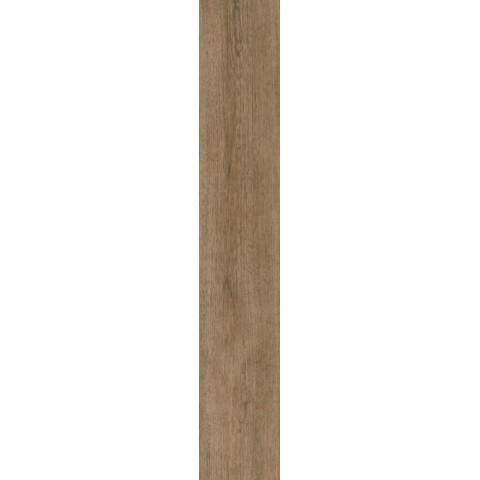 LAKEWOOD NATURAL 20X120 RETT