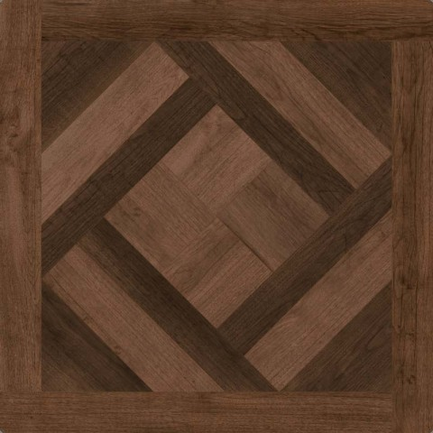 LAKEWOOD COFFER 90X90