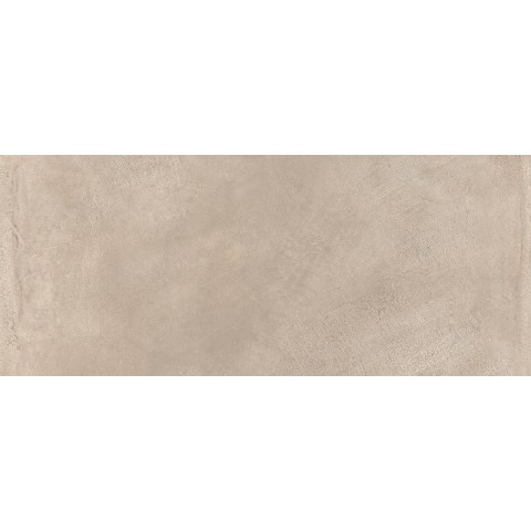 MADISON TAUPE 25X60