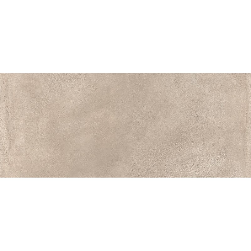 PAUL CERAMICHE MADISON TAUPE 25X60