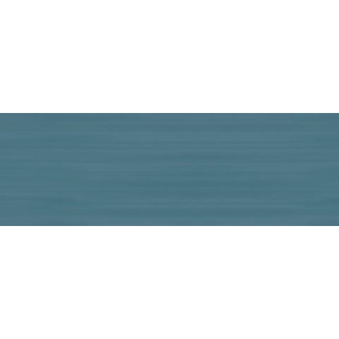 PAUL CERAMICHE GLOW BLUE 33X100