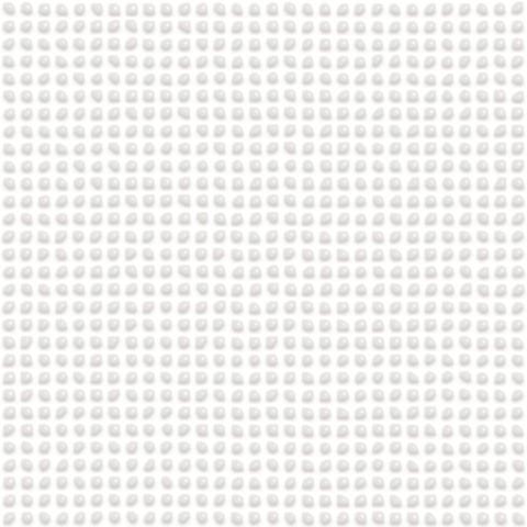 GLOW MICROGLOW ICE PREINCISO 33X33