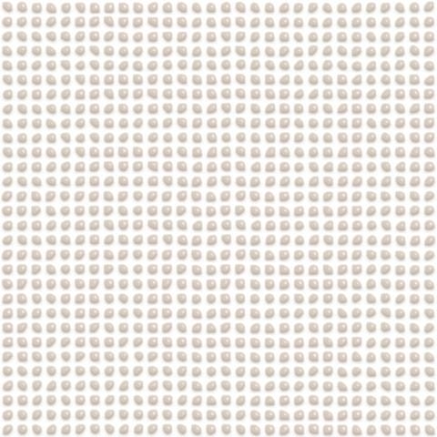 GLOW MICROGLOW TAUPE PREINCISO 33X33