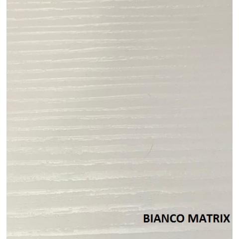 SYRIA - MATRIX(Bianco Matrix,Noce Alter,Palissandro Matrix,Rovere Tranché,Palissandro Bianco...