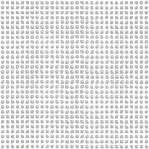 PAUL CERAMICHE GLOW MICROGLOW GREY PREINCISO 33X33