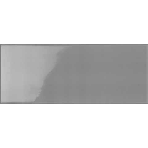 LINEUP GREY LUX 20X50
