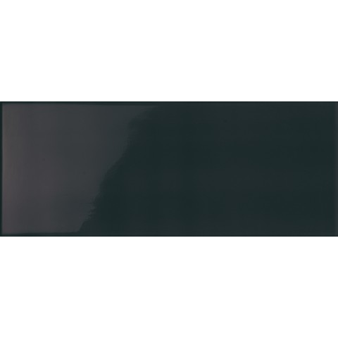 LINEUP BLACK LUX 20X50